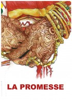 La promesse - Click to enlarge picture.