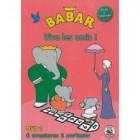 Babar, vive les amis dvd 1 - Click to enlarge picture.
