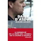 Dame d'atout - Click to enlarge picture.