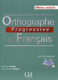 Orthographe progressive du français - Click to enlarge picture.