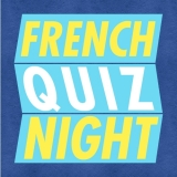 Quiz Night Term 2 2016