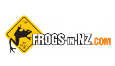 Forgz-in-NZ